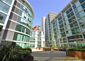 2 bed flat for sale in Velocity 5, Apt 11, Solly Street, Sheffield S1