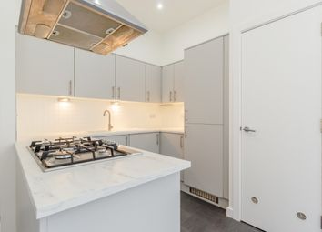 Thumbnail 2 bed flat for sale in Shaftesbury Road, Newham