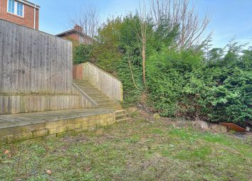 Glover Road, Totley Rise, Sheffield S17