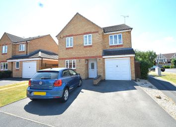 4 bed detached house for sale in Pennyfields Boulevard, Long Eaton, Nottingham NG10