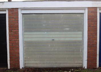 Thumbnail Property to rent in Court Farm Road, Llantarnam, Cwmbran