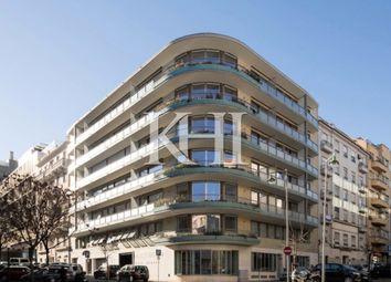 Thumbnail Apartment for sale in Avenidas Novas, Lisbon City, Lisbon Province, Portugal