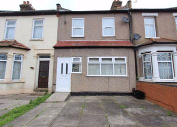 3 bed terraced house for sale in Khartoum Road, Ilford, Essex IG1
