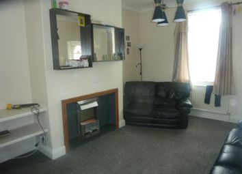 Thumbnail 3 bed property to rent in Nowell Street, Harehills