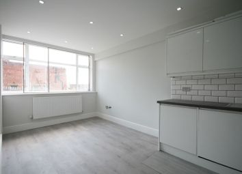Thumbnail 1 bedroom flat for sale in Heather Park Drive, Wembley