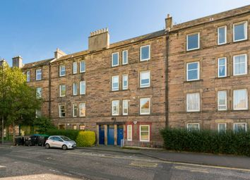 Thumbnail 1 bed flat for sale in 268/12 Marionville Road, Meadowbank