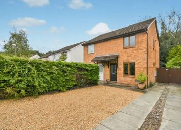 Thumbnail 2 bed semi-detached house for sale in 35 White Meadow, Preston