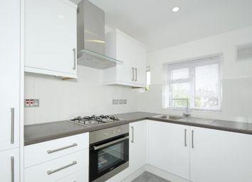 Thumbnail 2 bed maisonette to rent in York Road, Northwood Hills