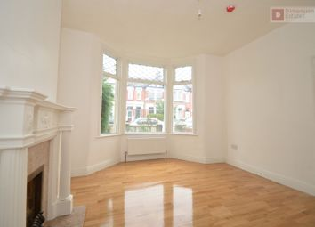 Thumbnail 5 bedroom terraced house to rent in Gants Hill, Redbridge, Ilford