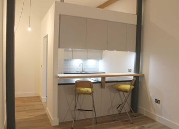 Thumbnail 2 bed flat to rent in Finlay's Warehouse, 56 Dale St, Piccadilly
