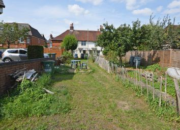 Thumbnail 2 bed cottage for sale in Anstey Road, Alton, Hampshire
