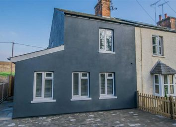 Thumbnail 3 bed cottage for sale in Gore Lane, Barwick, Hertfordshire