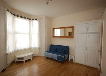 Thumbnail Studio to rent in Blackboy Lane, London