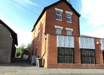 Thumbnail 3 bed shared accommodation to rent in Victoria Street, Englefield Green, Egham