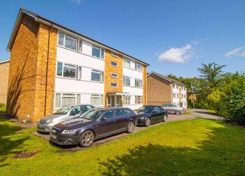 Tupwood Lane, Caterham CR3. 2 bed flat