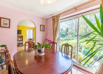 Thumbnail 4 bed semi-detached house for sale in Ashness Gardens, Sudbury, Greenford