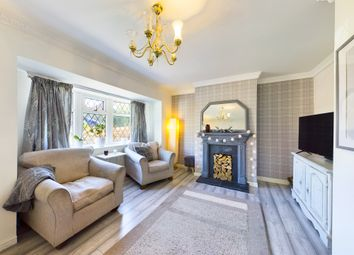 Sough Hall Road, Thorpe Hesley, Rotherham S61