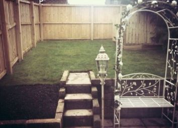 Thumbnail 2 bed end terrace house for sale in Dacre Close, Liversedge