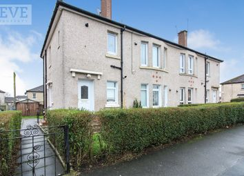 2 bed flat for sale in Ashgill Road, Glasgow G22