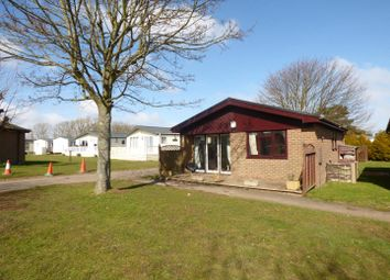 Thumbnail 2 bed detached bungalow for sale in Reach Road, St. Margarets-At-Cliffe, Dover