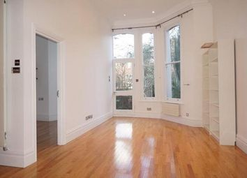 Thumbnail 2 bed flat to rent in Greencroft Gardens, South Hampstead, London