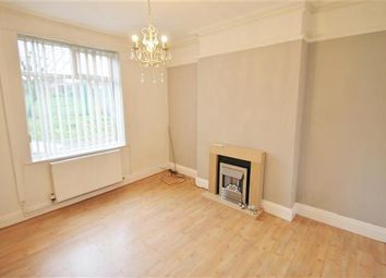 Thumbnail 2 bedroom terraced house to rent in Sandy Grove, Swinton, Manchester
