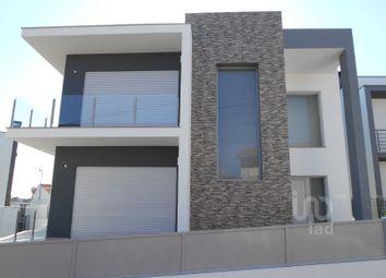 Thumbnail 4 bed detached house for sale in Marrazes E Barosa, Marrazes E Barosa, Leiria