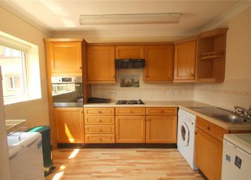 Thumbnail 2 bed property for sale in Amberley Court, Freshbrook Road, Lancing