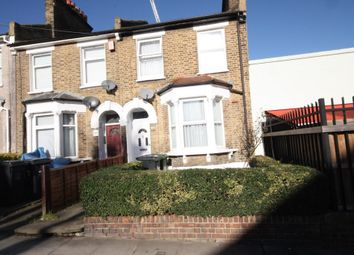 Thumbnail 1 bedroom terraced house to rent in Beacon Road, Hither Green, Lewisham