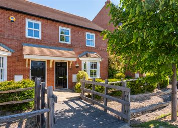 3 bed semi-detached house for sale in Brookfield Drive, Horley RH6