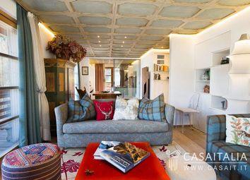 Thumbnail Apartment for sale in La Villa, Trentino-Alto Adige, It