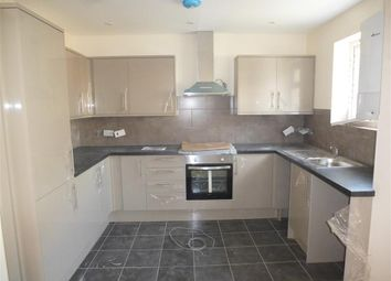Thumbnail 3 bed semi-detached house to rent in Grosvenor Road, Southampton