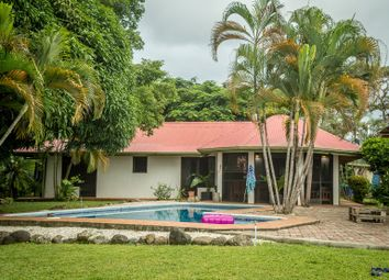 Thumbnail 3 bedroom property for sale in Samara, Guanacaste, Costa Rica