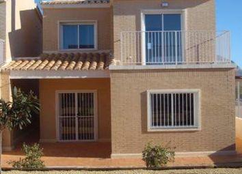 Thumbnail 3 bed villa for sale in 03740 Gata De Gorgos, Alicante, Spain