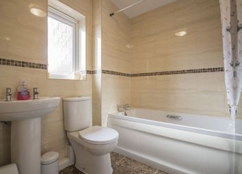 2 bed flat for sale in Clough Close, Linthorpe TS5