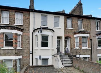Thumbnail 2 bed flat for sale in Page Heath Villas, Bromley
