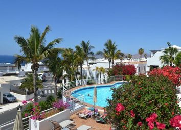 Thumbnail 2 bed apartment for sale in Lago Verde, Puerto Del Carmen, Lanzarote, 35100, Spain