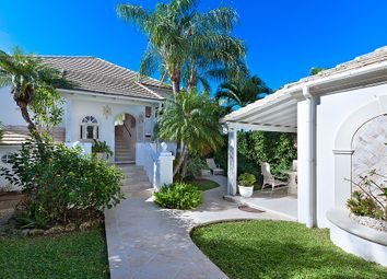 Thumbnail 3 bed villa for sale in Royal Westmoreland, St. James, West Coast, St. James
