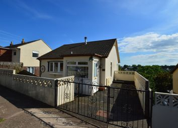 Thumbnail 5 bed detached house for sale in Audley Avenue, Torquay