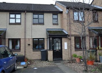 Thumbnail 3 bed terraced house for sale in Millfield Court, Hexham