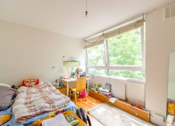 Thumbnail 3 bedroom maisonette for sale in Clarence Gardens, Euston