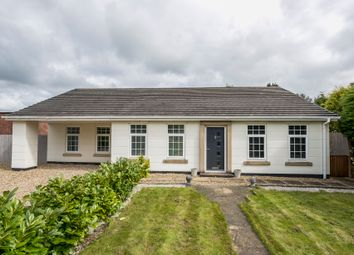Thumbnail 5 bed detached house for sale in Whitegate Fold, Charnock Richard, Chorley