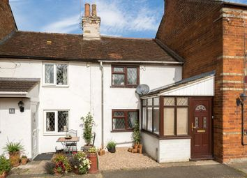 Thumbnail 2 bed cottage for sale in Preservine Walk, Clapham, Bedford