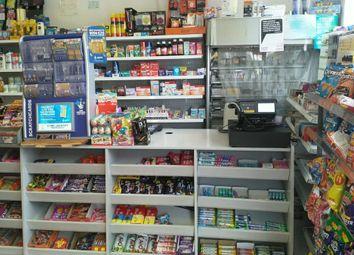 Thumbnail Retail premises for sale in Acorn Business Park, Heaton Lane, Stockport