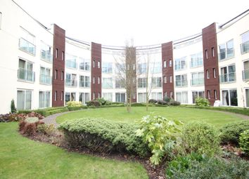 Thumbnail 2 bed flat to rent in The Dale, Sheffield