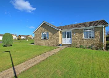 Thumbnail 2 bedroom detached bungalow for sale in Aunums Close, Thornton Dale, Pickering