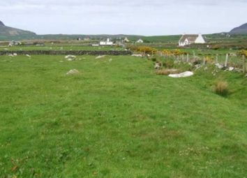 Thumbnail Land for sale in Ballinlough, Co. Kerry, Ireland