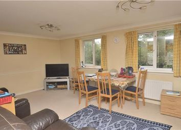 Photo of Knights Place, Noke Drive, Redhill RH1