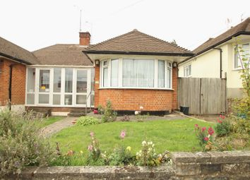 Thumbnail 2 bed bungalow for sale in Northlands Avenue, Orpington