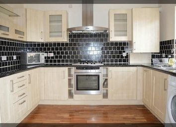 Thumbnail 3 bed terraced house to rent in Well Lane, Beverley